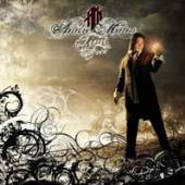 ANDRE MATOS  - CD TIME TO BE FREE