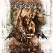 EVERGREY  - CD TORN LTD. EDITION