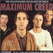 CREED  - CD MAXIMUM CREED
