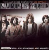 LED ZEPPELIN  - CD MAXIMUM LED ZEPPELIN