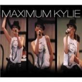 KYLIE MINOGUE  - CD MAXIMUM KYLIE