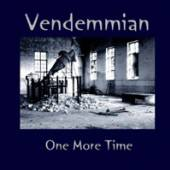 VENDEMMIAN  - CD ONE MORE TIME