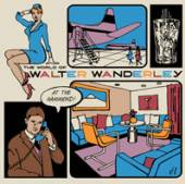 THE WORLD OF WALTER WANDE - supershop.sk