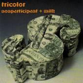 TRICOLOR  - CD NONPARTICPANT+MILK
