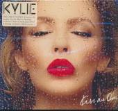 MINOGUE KYLIE  - 2xCD Kiss Me Once [CD+DVD]