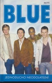 VARIOUS  - KNI Blue Jednoducho neodolateľní