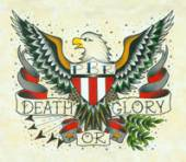 PUNK BLUES REVIEW  - CD DEATH OR GLORY