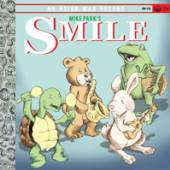 PARK MIKE  - CD SMILE