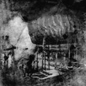 KULT OV AZAZEL  - CD OCULUS INFERNUM
