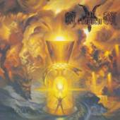 IN AETERNUM  - CD DAWN OF THE NEW AEON