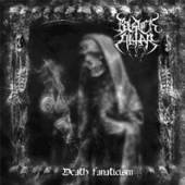 BLACK ALTAR  - CD DEATH FANATICISM