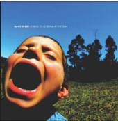 HAVE HEART  - CD SONGS TO SCREAM AT THE SUN