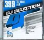 VARIOUS  - CD DJ SELECTION 399