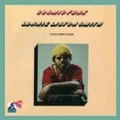 LONNIE LISTON SMITH  - CD COSMIC FUNK