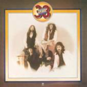 38 SPECIAL  - CD 38 SPECIAL (LIMIT..