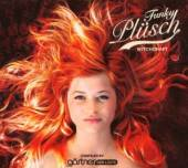 VARIOUS  - CD FUNKY PLUSCH-WITCHCRAFT
