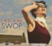 CLUB DES BELUGAS  - CD SWOP