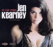 KEARNEY JEN  - CD TO THE MOON