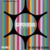CAPTIVATING SOUNDS: COLLECTED ..  - CD CAPTIVATING SOUND..