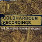 COLDHARBOUR: THE COLLECTED 12