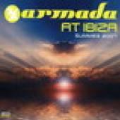 VARIOUS  - 2xCD ARMADA AT IBIZA 2007