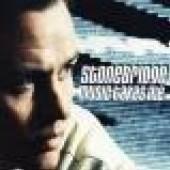 STONEBRIDGE  - CD MUSIC TAKES ME
