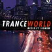 SIGNUM  - CD TRANCE WORLD 1 MIXED BY SIGNUM