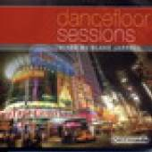 VARIOUS  - 2xCD DANCEFLOOR SESSIONS
