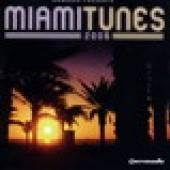 VARIOUS  - CD ARMADA PRES. MIAMITUNES