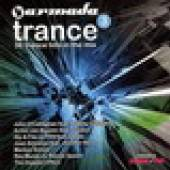 VARIOUS  - 2xCD ARMADA TRANCE 3