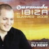 ARMADA AT IBIZA SUMMER  - CD ARMADA AT IBIZA SUMMER