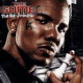 GAME  - CD THE RE-ADVOCATE
