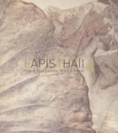 VARIOUS  - CD LAPIS THAI 4