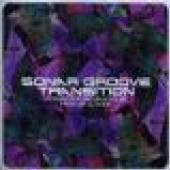 VARIOUS  - CD SONAR GROOVE TRANSITION