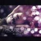 VARIOUS  - CD HOUSE DAZZLE
