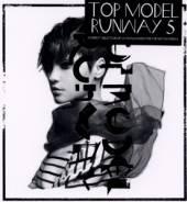 VARIOUS  - CD TOP MODEL RUNWAY 5