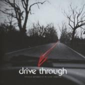 BARBATO PAOLO & RIGHTS  - CD DRIVE THROUGHT