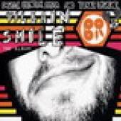 DGP/TL  - CD VILLAIN SMILE