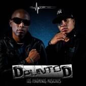DPUNTOD  - CD EL VENENO