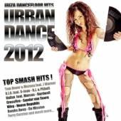 VARIOUS  - CD URBAN DANCE 2012