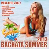 BACHATA SUMMER 2013 - supershop.sk