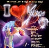 VARIOUS  - 2xCD BEST SLOW DANCE HITS OF..