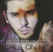 GIOFRE GIUSEPPE  - CD CALL O ME