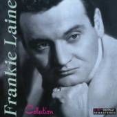 LAINE FRANKIE  - CD COLLECTION