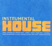 VARIOUS  - 2xCD INSTRUMENTAL HOUSE