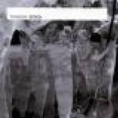 TONIKOM  - CD EPOCH