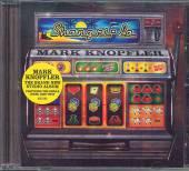 KNOPFLER MARK  - CD SHANGRI-LA
