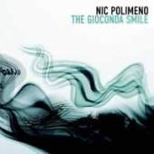 NIC POLIMENO  - CD THE GIOCONDA SMILE