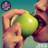 AN APPLE A DAY  - CD YES WE CAN