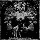 KULT  - CD UNLEASHED FROM DISMAL...